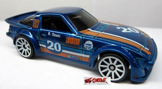 File:Mazda RX-7-White10SP.jpg