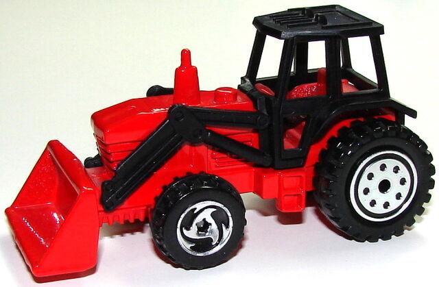File:Tractor RedBlk.JPG