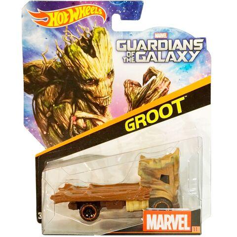 File:100117723-BDM71-CGD56-carrinho-hot-wheels-marvel-groot-mattel-5029993 1.jpg