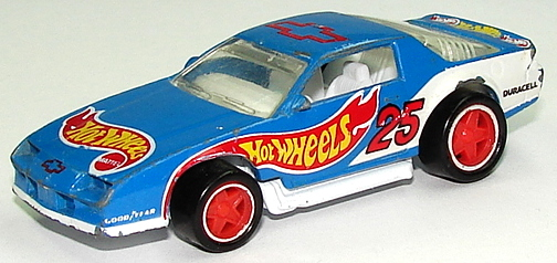 File:80s Camaro RT.JPG