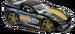 C6 Corvette 2017