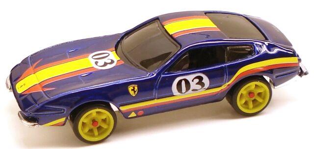 File:Ferrari365GTB4 09racer 20.JPG
