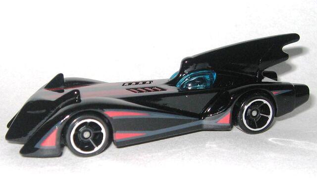 File:HW-2015-63-Batmobile-Batman.jpg
