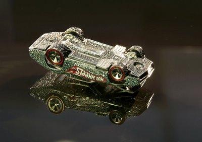 File:Hot-wheels-jeweled-car 10.jpg