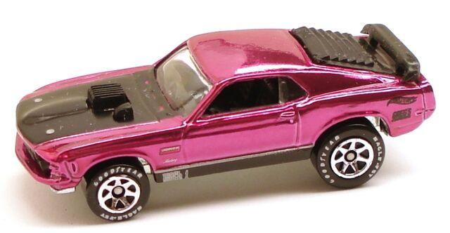 File:Mach1 classic pink.JPG