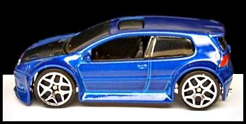 File:VW new AGENTAIR 3.jpg