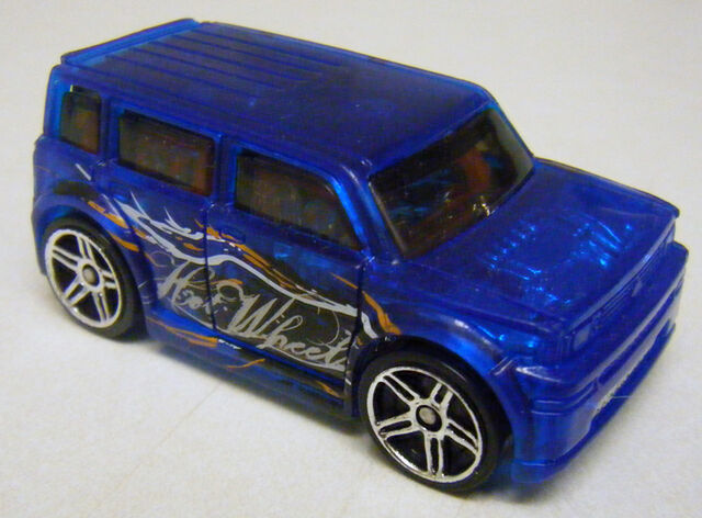 File:XB - Mystery Car.JPG