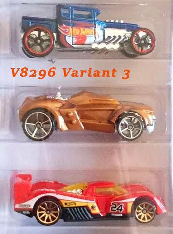 File:5pkV8296b.jpg