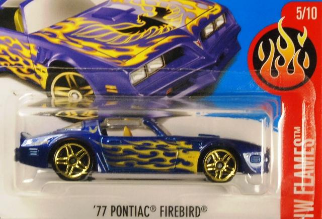 File:77 Pontiac Firebird DTX83.JPG