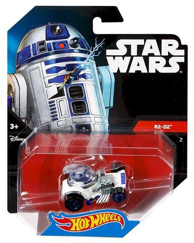 File:CGW37 Hot Wheels Star Wars Character Car R2 D2 XXX.jpg