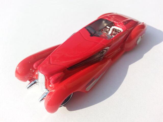 File:Custom Cadillac Fleetwood thumbnail.jpg