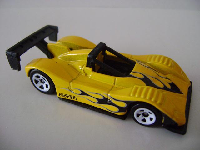 File:Ferrari333sp.jpg