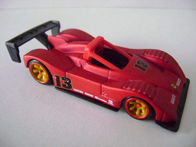 File:Ferrari333sp.red.jpg