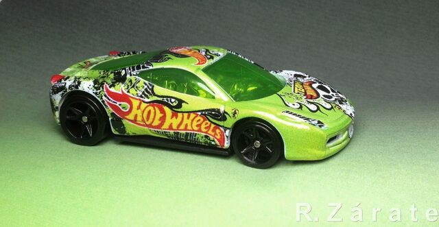 File:Ferrari 458 Italia Team Hot Wheels 2012 IMG 2716.jpg