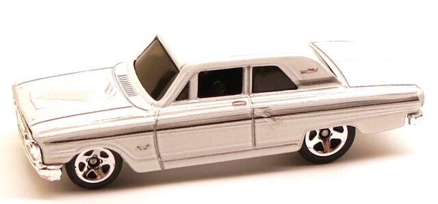 File:FordThunderbolt hotauction white.JPG