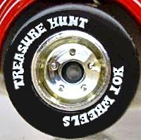 File:Wheels AGENTAIR 81.jpg