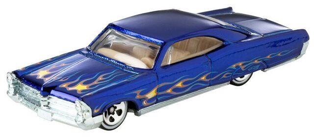 File:'65 Pontiac Bonneville Series 5.jpg