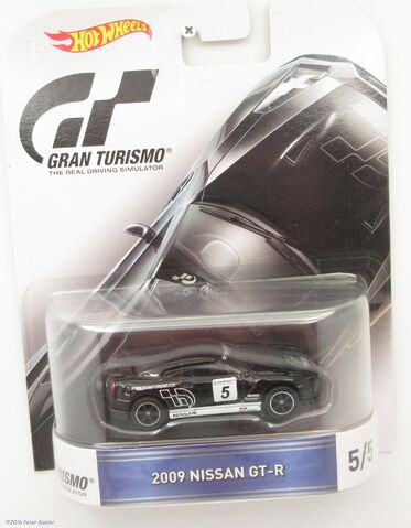 File:2009 Nissan GT-R SpecV-30017 1.jpg