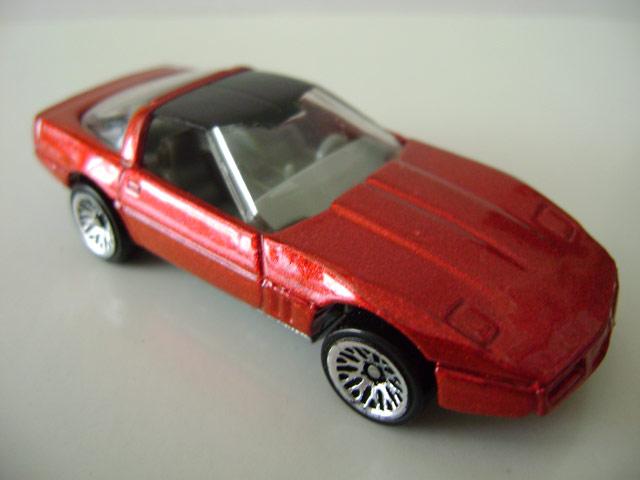 File:80corvette.1.jpg