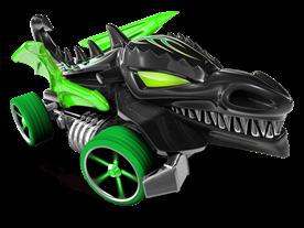 File:BFG13 Dragon Blaster tcm838-124479 w276.png
