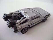 Delorean.1