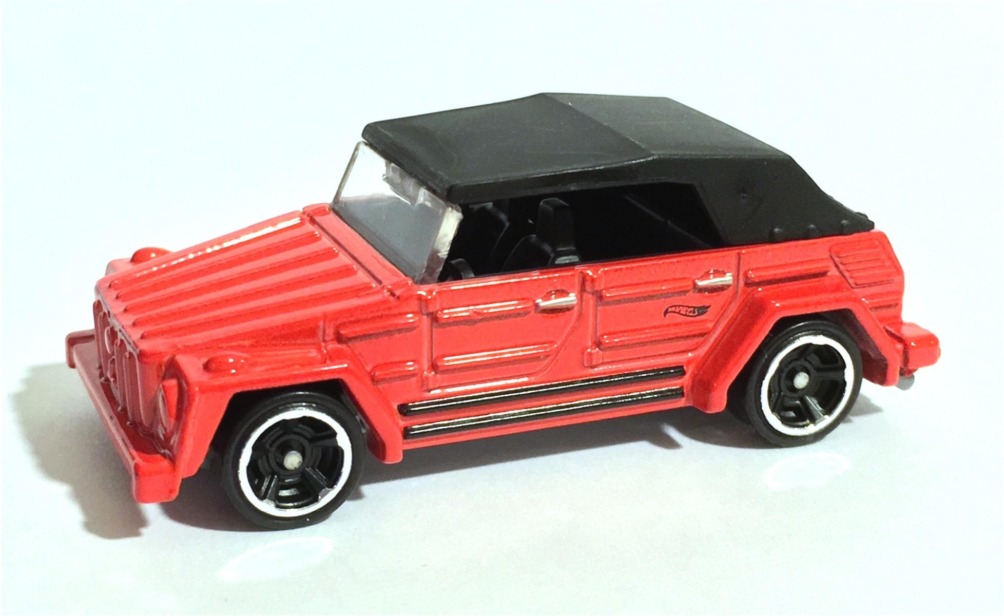 image hw volkswagen type 181 volkswagen 5 hot. Black Bedroom Furniture Sets. Home Design Ideas