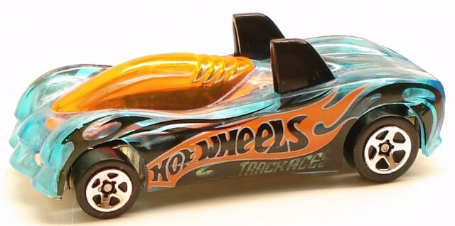 File:Powerpipes aces blue.JPG
