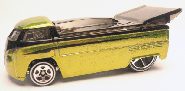 File:VW Drag Truck - Classics Yellow.jpg