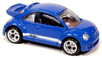 File:VW New Beetle - 03 prf Blue.jpg