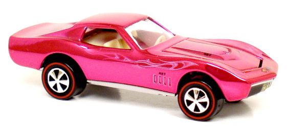 File:2005hwcneoclassicscustomcorvette.jpg