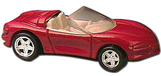 File:Corvette Stingray III - 93 Demolition Man.jpg