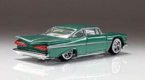 ImpalaRGreen59