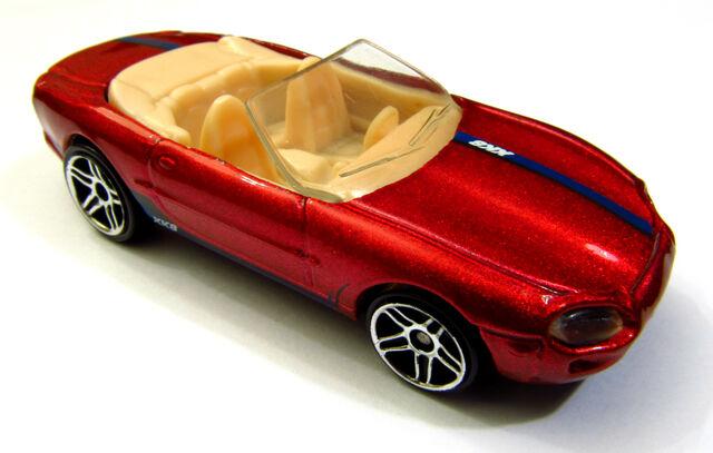File:Jaguar XK8 2001 161.jpg