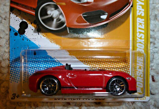 File:Porsche Boxster Spyder.jpg