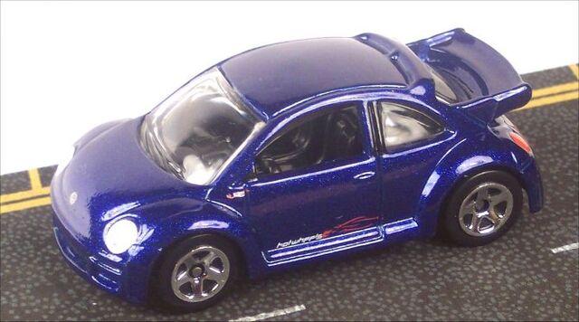 File:Volkswagon.new.beetle.cup.n3824.a-l.JPG