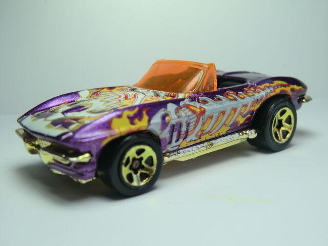 File:'65 Corvette CIMG1896.JPG