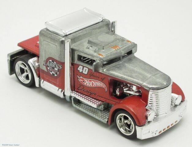 File:Convoy Custom-26056.jpg