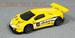 Lamborghini Huracan LP 620-2 Super Trofeo - 17 HWSpeedGraphics 10SP 600pxOTD