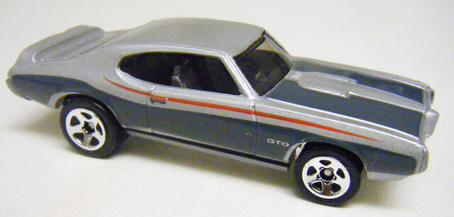 File:Muscle Mania - \'69 GTO.jpg