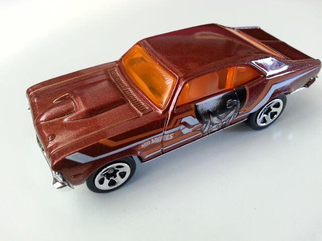 File:'68 Chevy Nova side.jpg