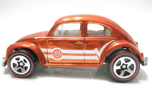 File:2005 Spectra Orange (2).jpg