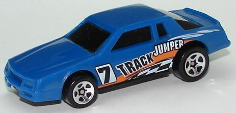 File:Chevy Stocker Blu5sp.JPG