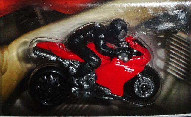 File:Ducati red.jpg