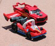 2014-165-Let'sGo-Red-4