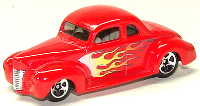 File:40 Ford Coupe.JPG