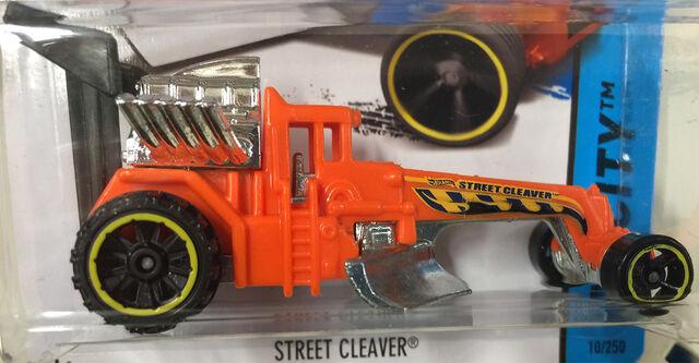 File:StreetCleaverCFL48.jpg