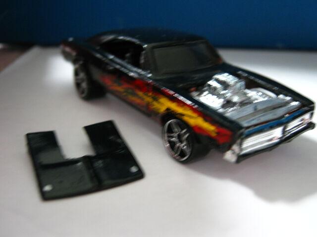 File:Custom Charger 1969.JPG
