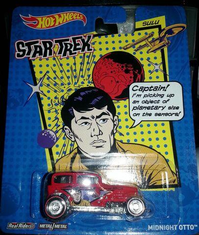 File:HW-2014-Star Trek-Midnight Otto-Sulu.jpg