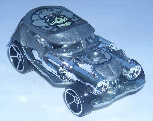 File:Shell Shock Fright Car.jpg