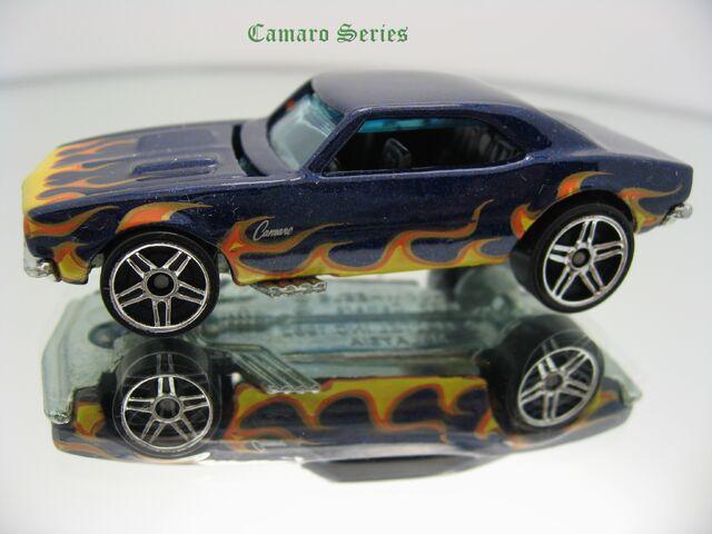 File:Camaro 5y.jpg